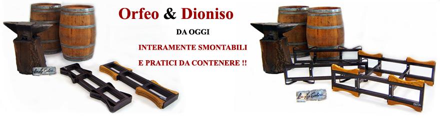 orfeo_dioniso