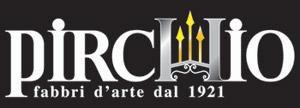 Pirchio
